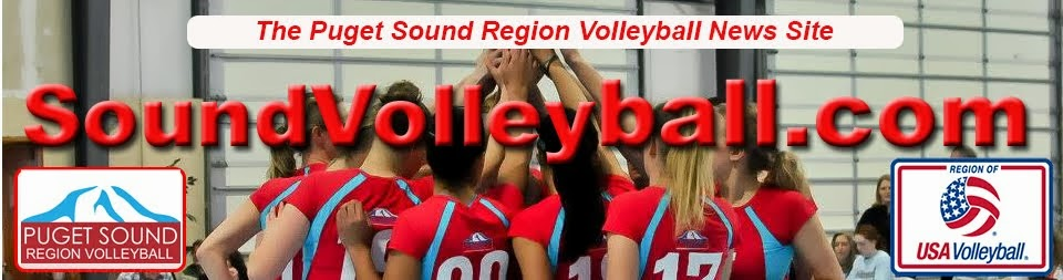 SoundVolleyball.com