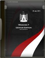 Windows+XP+7+Genius+Edition+V3+2011