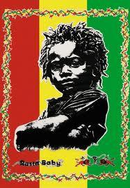 rastafarian movement Rastafari - wikipedia rastafari, sometimes termed rastafarianism, is an  abrahamic religion classified as both a new religious movement and social  movement,.
