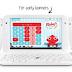 Ergo GoNote Mini, Laptop Untuk Anak-anak Yang Keren