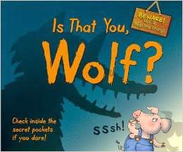 http://www.amazon.com/Is-That-You-Wolf-Bedtime/dp/0764165607/ref=as_sl_pc_ss_til?tag=sharinkinder-20&linkCode=w01&linkId=I6KATMJTCZ4D7DH3&creativeASIN=0764165607