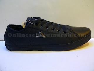 sepatu quiksilver, sepatu quiksilver low, sepatu quiksilver pendek, toko sepatu quiksilver low, sepatu online quiksilver low, quiksilver low murah, quiksilver low baru, jual quiksilver low, beli quiksilver low, belanja quiksilver low, gambar sepatu quiksilver low