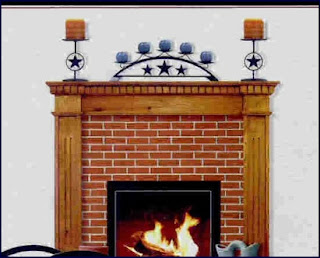 fireplace-decor