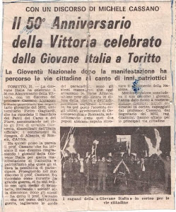 NOVEMBRE 1968