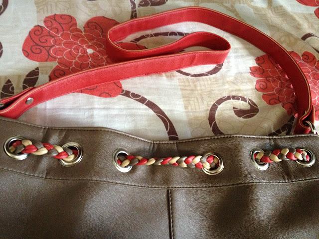 Budget Fashion Seeker - EGG bags promo 4