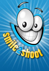 Smile2Shoot