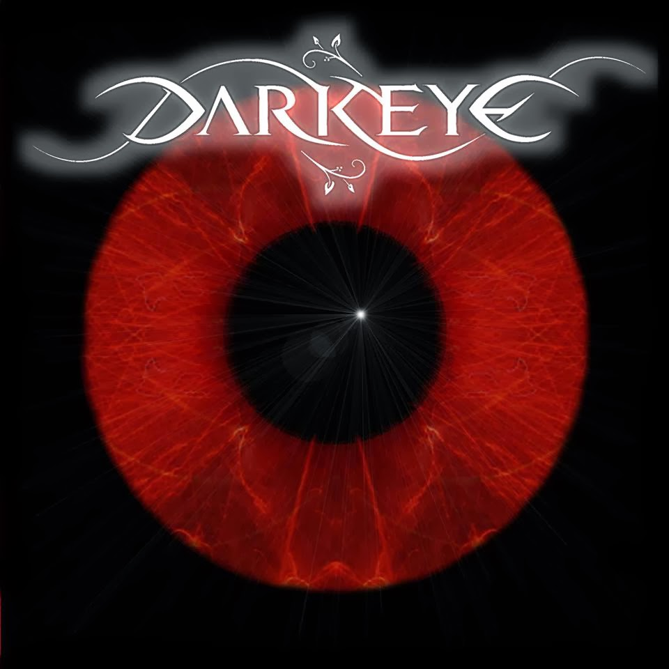 www.facebook.com/Darkeyeband