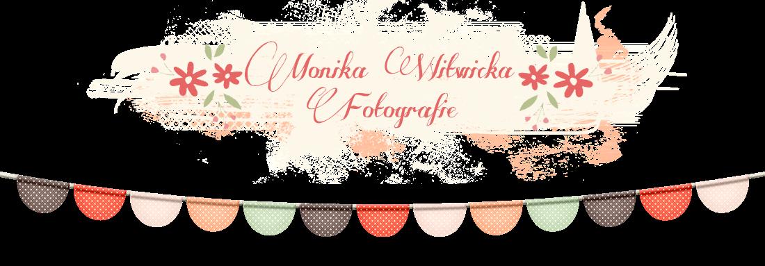 Monika Witwicka Fotografie www.monikawitwicka.pl