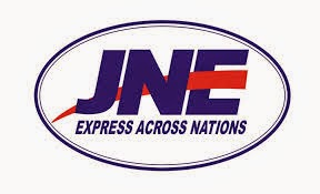 Lowongan Kerja JNE Terbaru Kota Jayapura Mei - Juni 2015