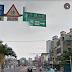 Rekreasi Virtual dengan street view maps