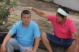 Phim Cu Lao Lua
