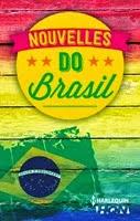 http://www.unbrindelecture.com/2015/04/nouvelles-do-brasil-collectif.html