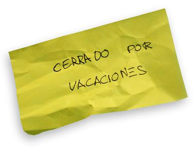 http://1.bp.blogspot.com/-lHeH6LMPORg/Ta4IQWIY9LI/AAAAAAAABl4/PG34Id4Lu1g/s1600/cerrado_por_vacaciones.jpg