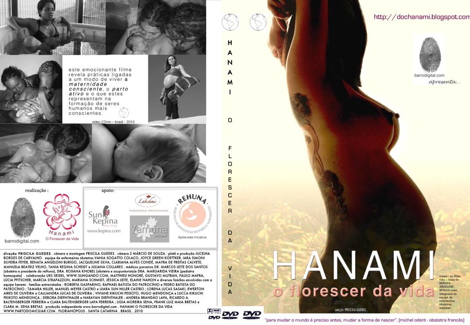 DOC HANAMI