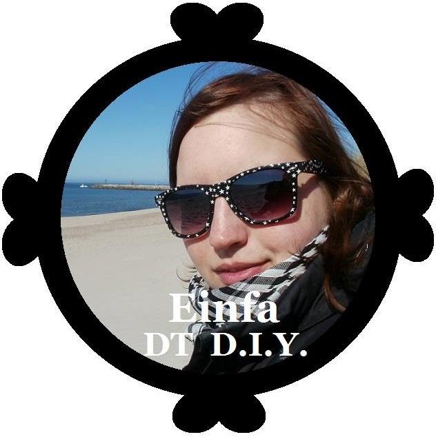 Należę do DT D.I.Y.