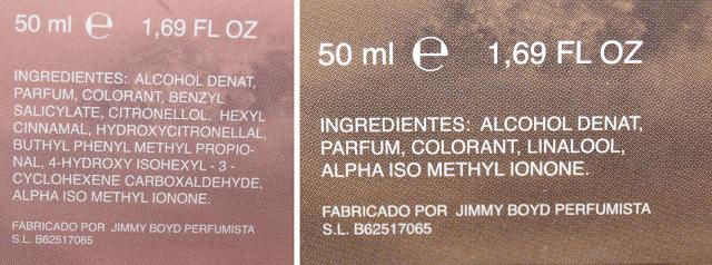 origenes el aroma de soria