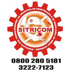 SITRICOM