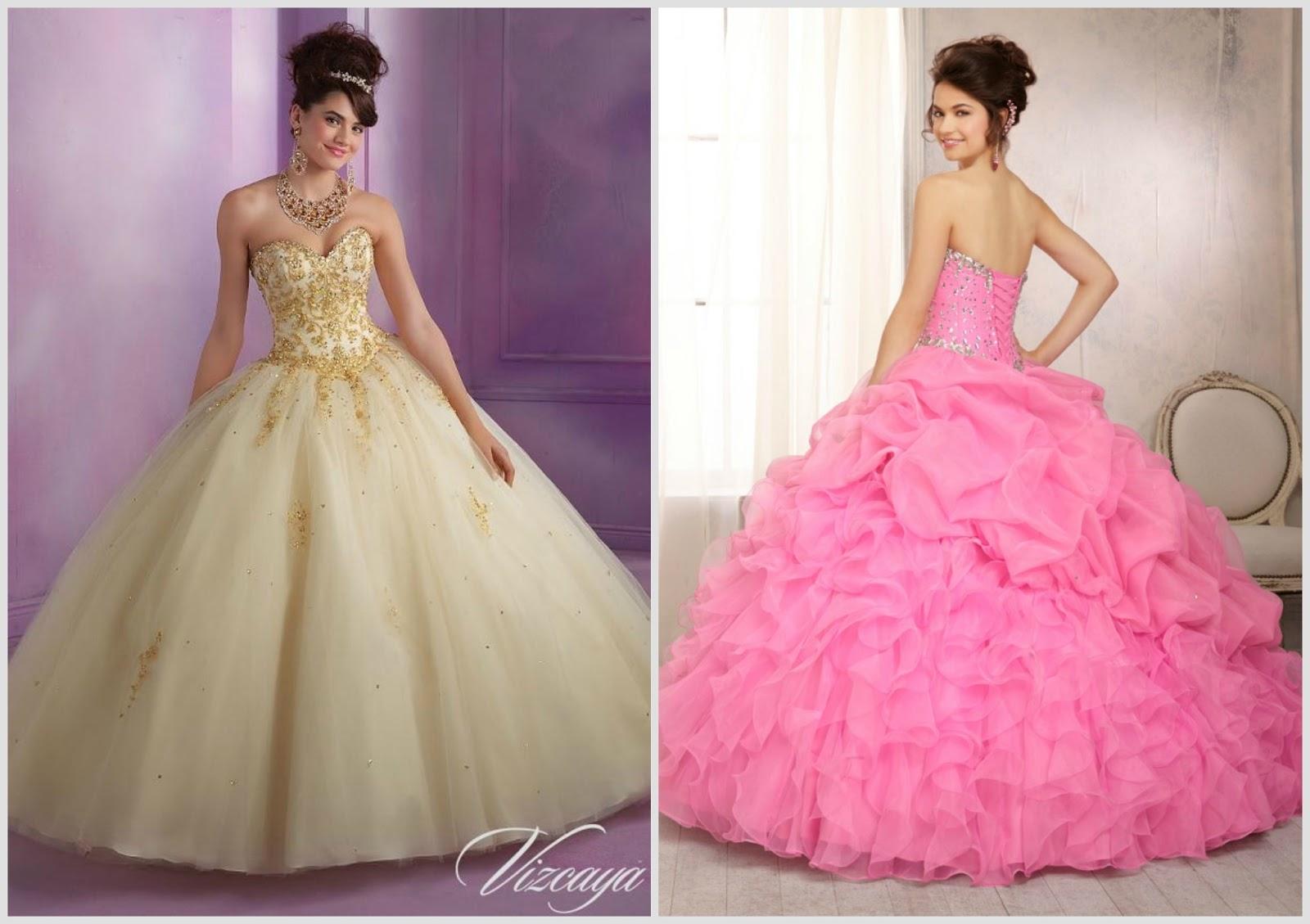 072b9e9afaa Quinceanera Minerva s. Brides of America Online Store  October 2015