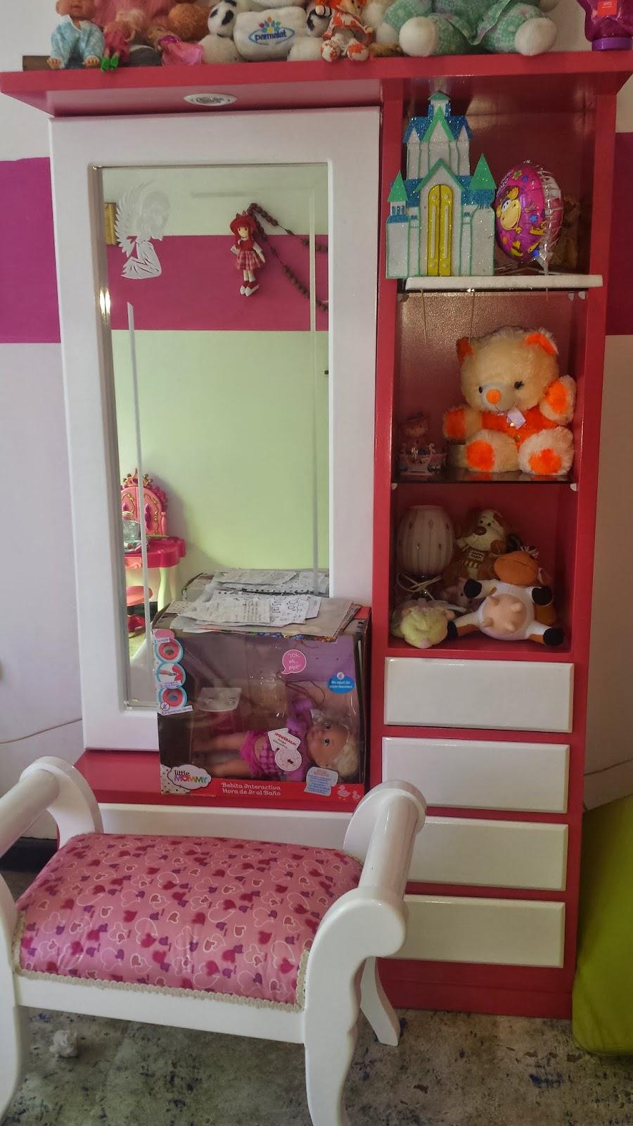 Muebles Y Maderas San Jos Juegos De Alcoba Closet # Muebles Caqueta Florencia