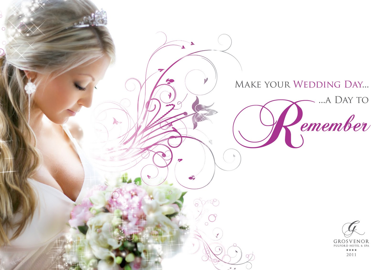 wedding clipart free hand design