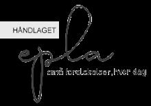 LilleBø Design