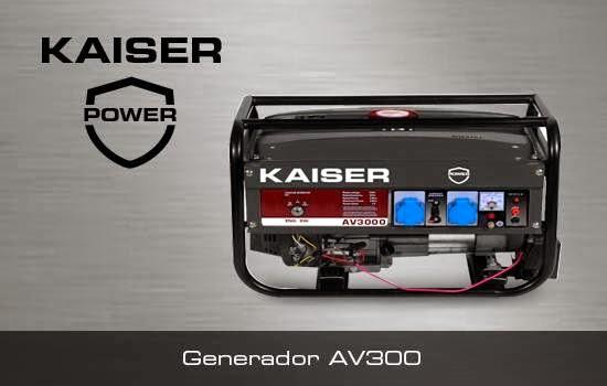 Generador gasolina generador gasolina - Generadores de electricidad ...