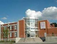 Detroit's Cesar Chavez Charter School