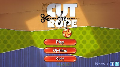 cut the rope download pc