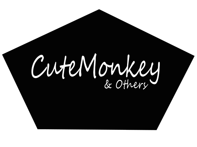 CuteMonkey& Others