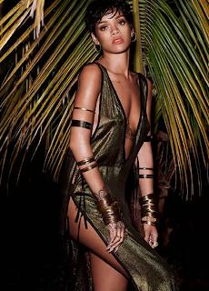 Rihanna3.jpg