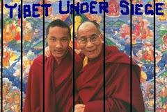 Tibet Under Siege