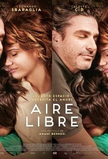 watch AIRE LIBRE 2014 watch movie streaming online free watch latest movies online free streaming full video movies streams free