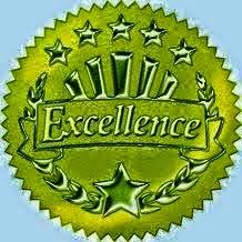 Premi Excellence
