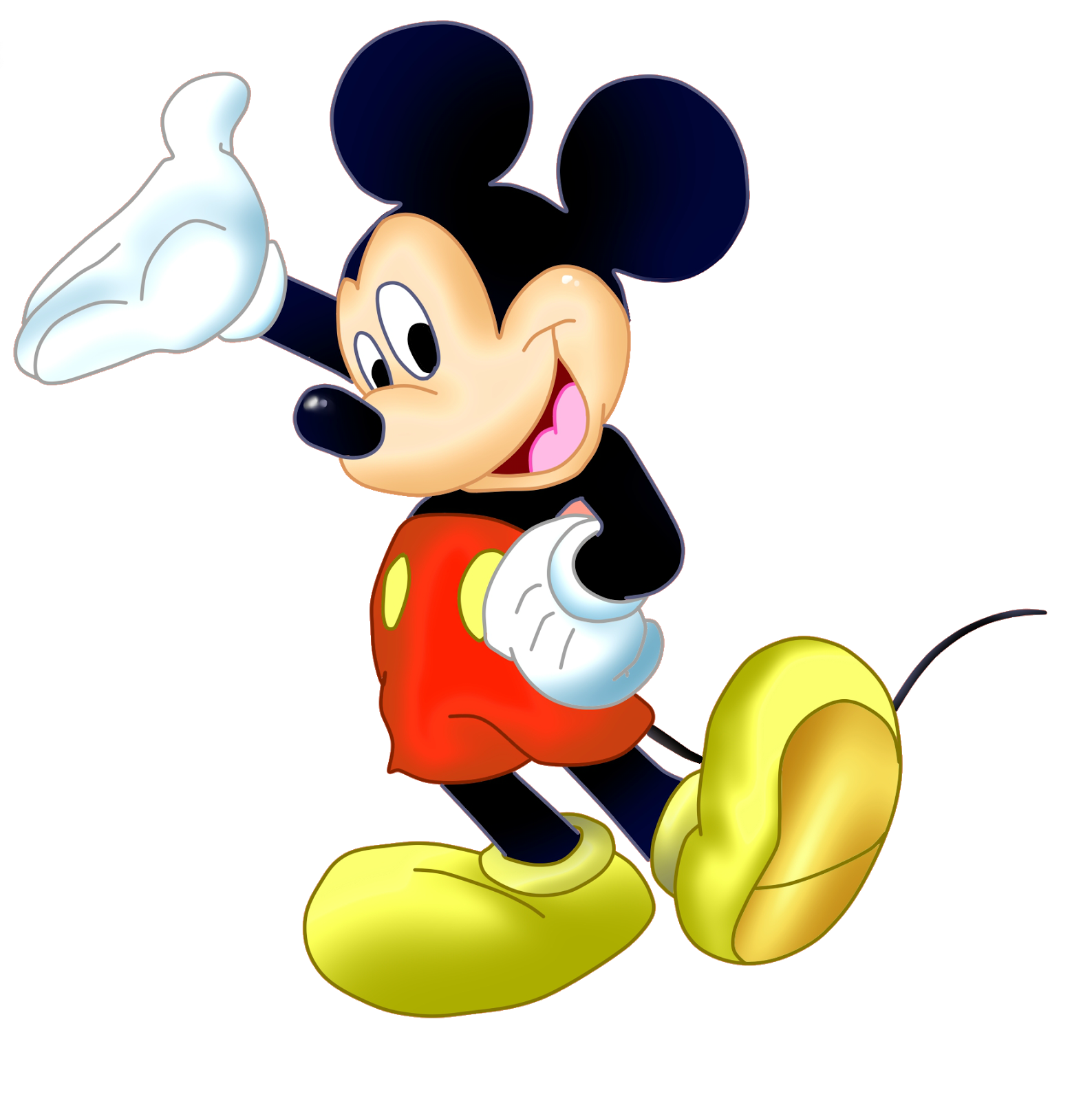 Cartoon Characters Png : Wizard is oz most influential fictional characters
