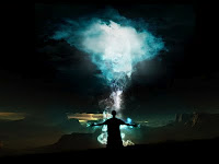 magia rituales ceremonias