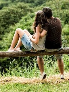 Lettre d'amour pour une femme romantique 2 :