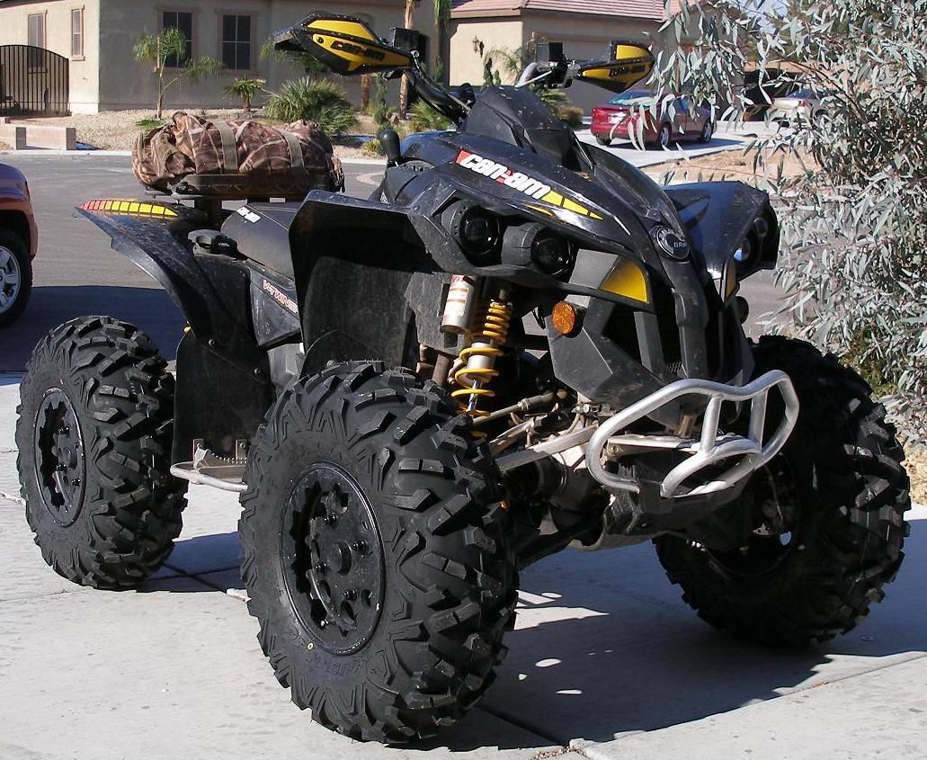 world motorcycle wallpapers can am atv. Black Bedroom Furniture Sets. Home Design Ideas