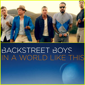 Backstreet Boys In Your Arms lyrics | Easy Way To Earne