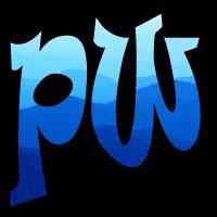 cara membuat logo favicon untuk blog dengan photoshop