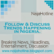 Discuss Trends in Nigeria
