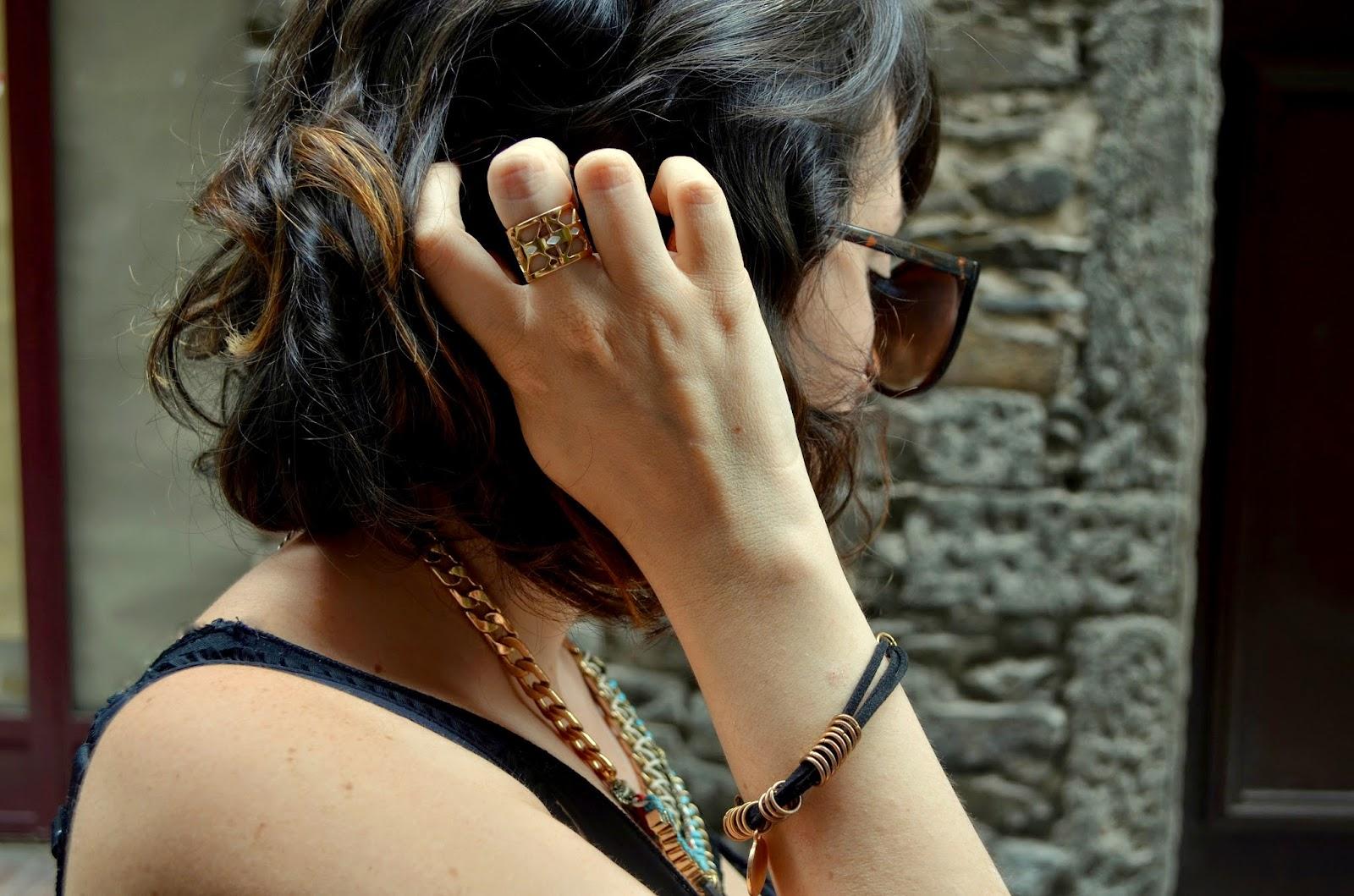 bijoux primark