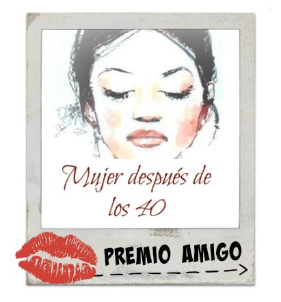 http://mujerdespuesdelos40.blogspot.com.es/2014/11/palabra-de-blogger-nuevo-premio-amigo.html
