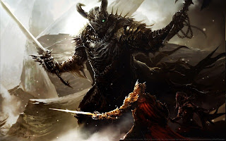 guild wars 2 beta client download link