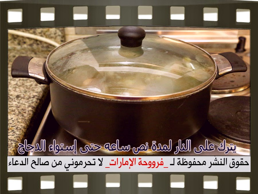 http://1.bp.blogspot.com/-lHyi5PEExDs/VSEgEhOR3qI/AAAAAAAAKO0/guszsukfMdc/s1600/8.jpg