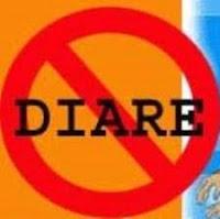diare, pengertian diare, Blog Keperawatan
