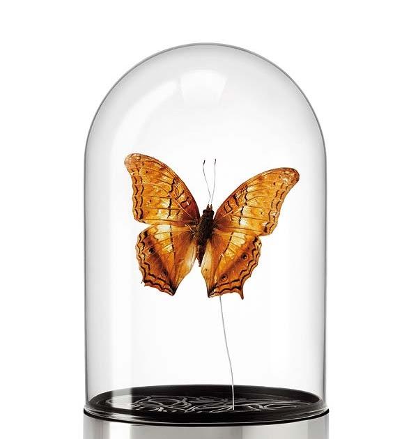 6 ideas de decoraci n postvacacional tr s studio - Proyectos de interiorismo online ...