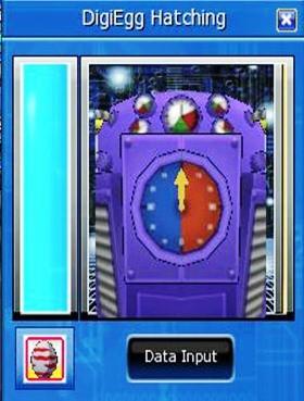 game digimon master online dmo ada banyak cara mendapatkan digimon