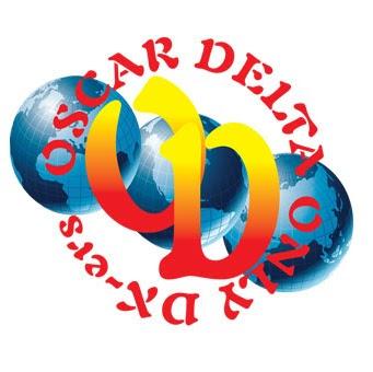 Link Oscar Delta