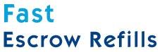 Bacteriostatic Water  | Buy HCG Online | Buy HCG Injections Online