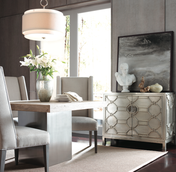 Home Trends 2014 trends in home furniture 2014 - modern home furniture design